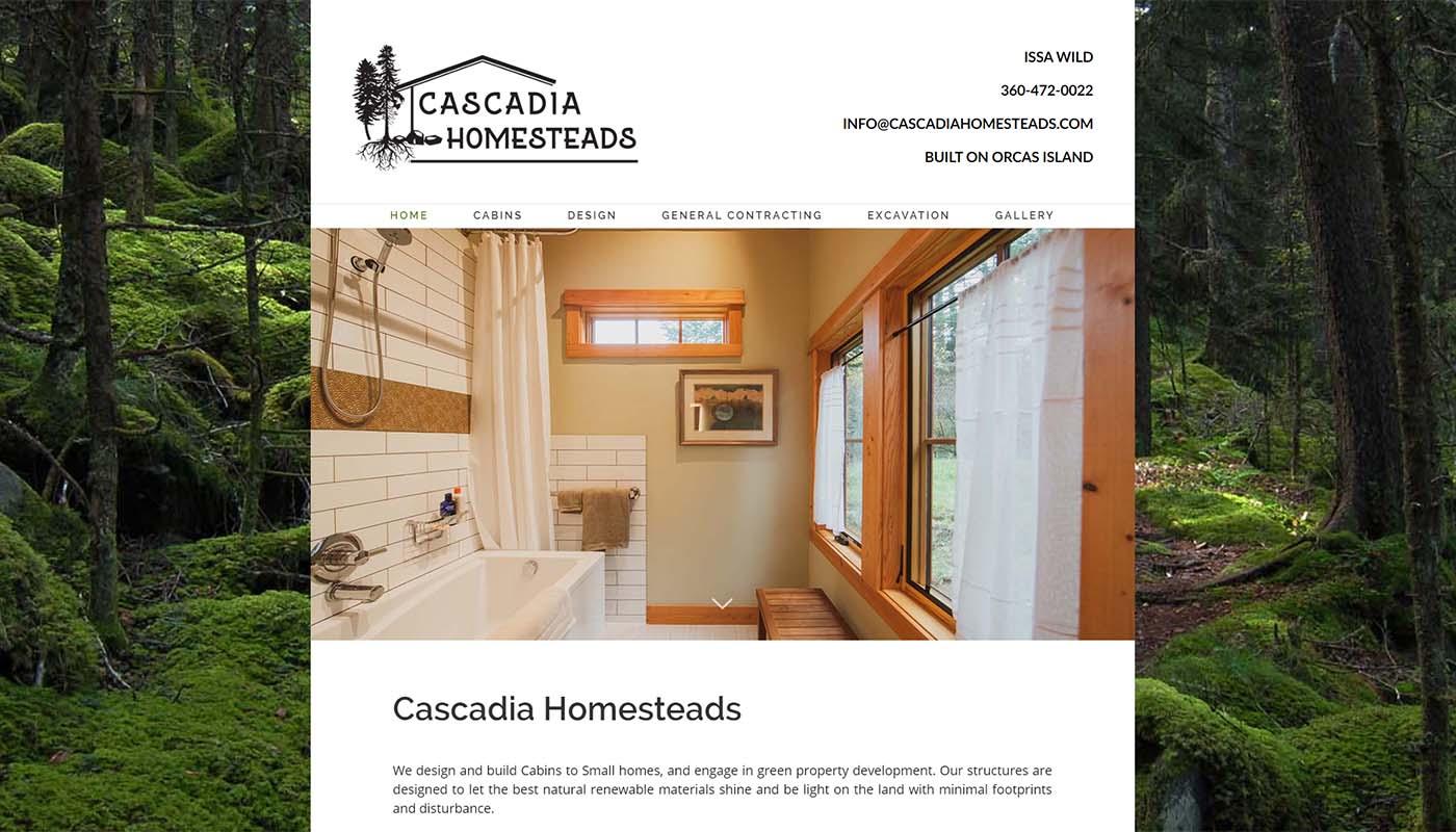 cascadiahomesteads