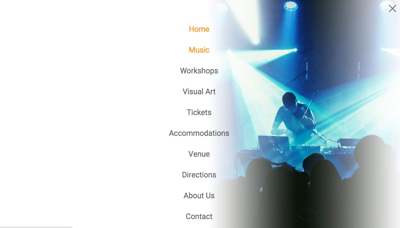 Imagine Music & Arts Festival